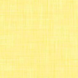 Color Weave Light Yellow