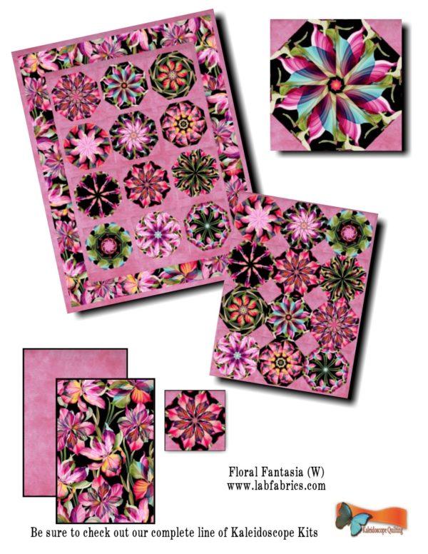 Floral Fantasia B Final