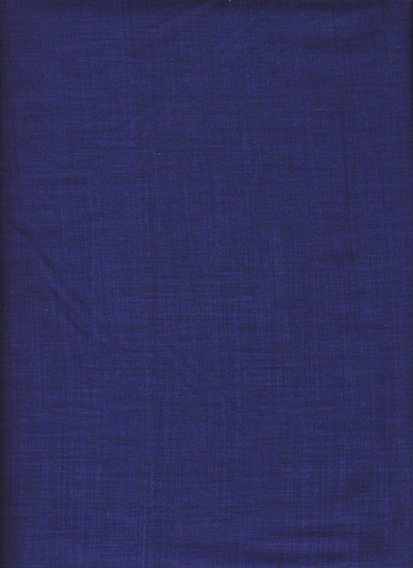 Color Weave Dark Purple