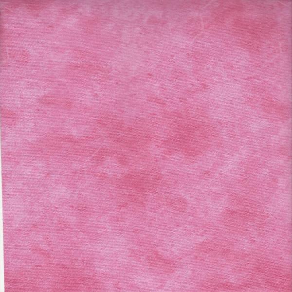 Suede Pink