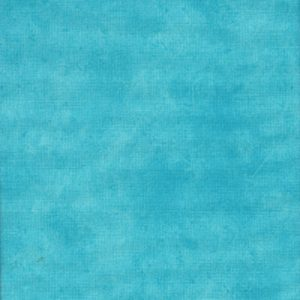 Turquoise Suede Fabric