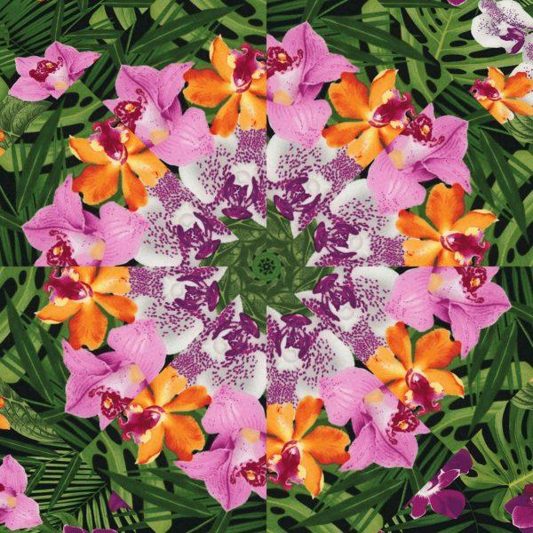 Fleur W1