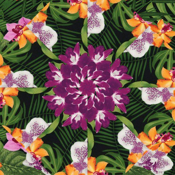 Fleur W 2