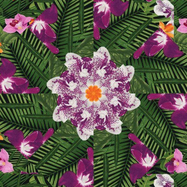 Fleur W