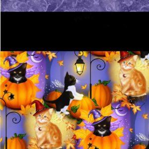 Halloween Fun Bundle