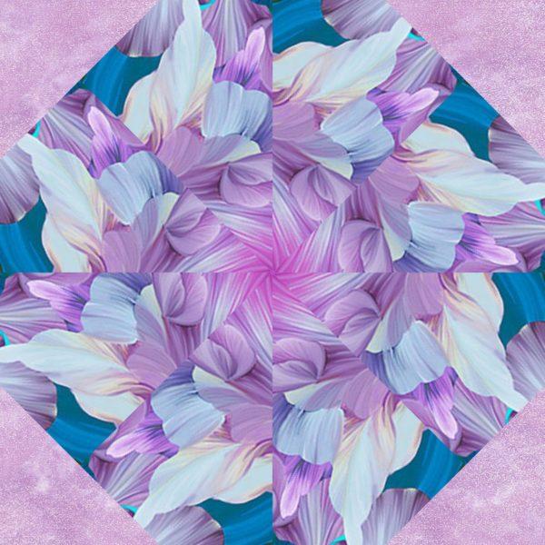 FF Blooms 1