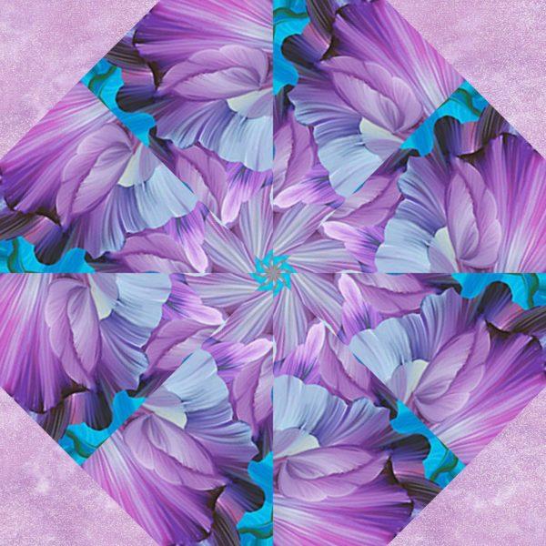 FF Blooms 12