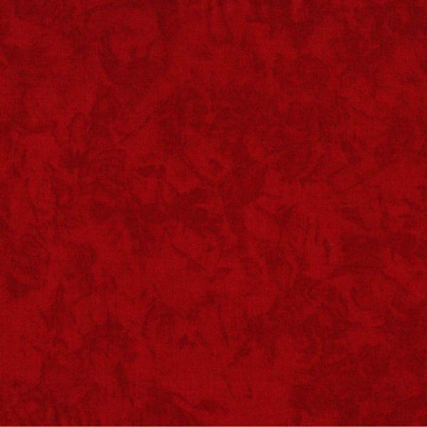 MM Krystal Dk Red 2149