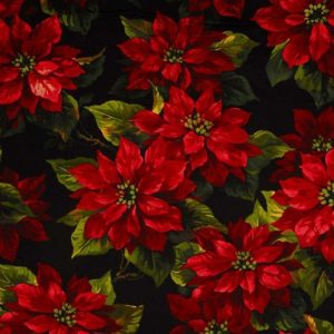mm scarlet poinsettia