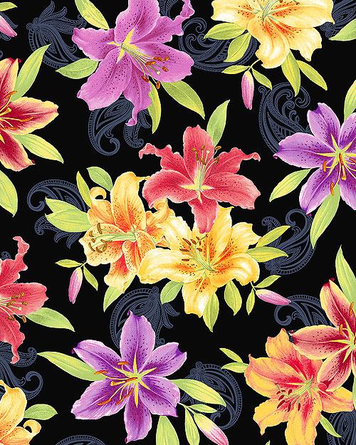 customer-shop-manufactured-fabric-pre-cuts