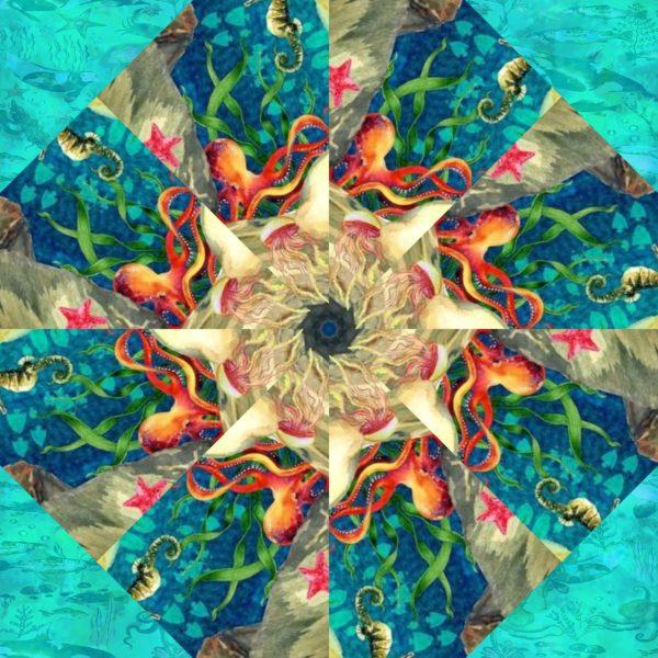calypso 4