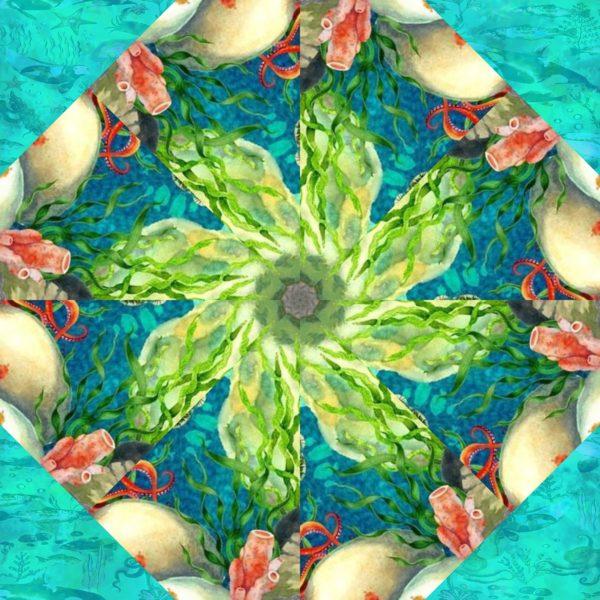 calypso 7