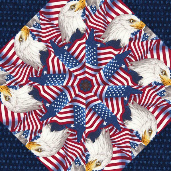 ap eagle 2