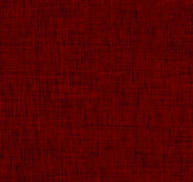 color weave DR