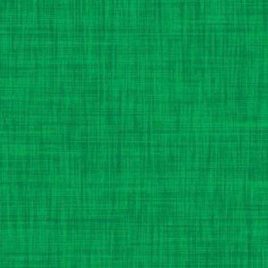 color weave G
