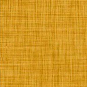 color weave X