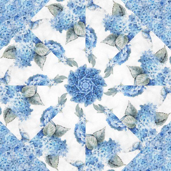 spring blue 6