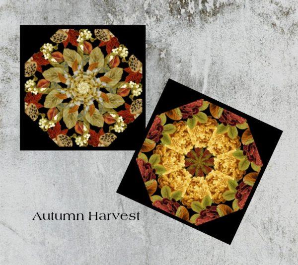 Autumn Harvest MR