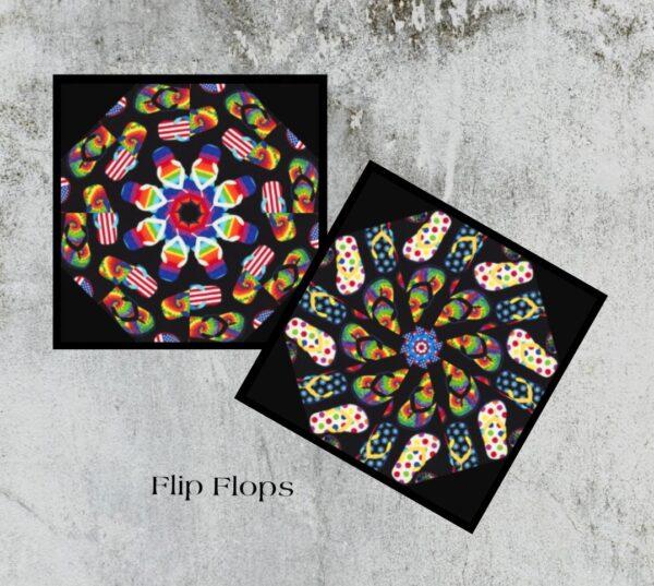 Flip Flops MR