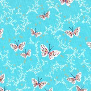 Butterflies MM