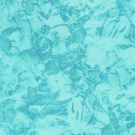 Garden Isle Krystal 4287