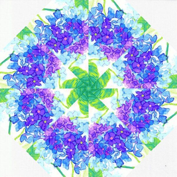 blossom sw 1