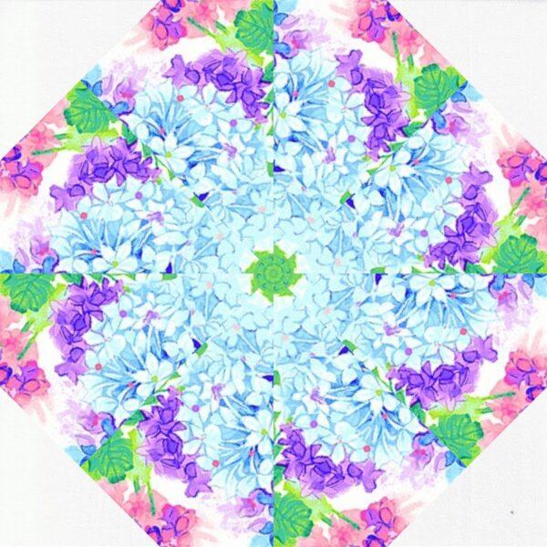 blossom sw 3