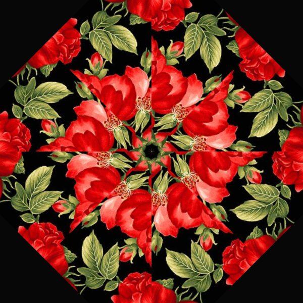 Garden Rose B 5