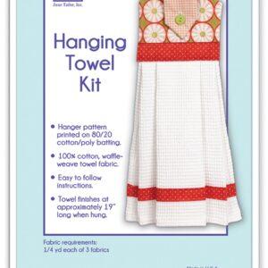 towel kit 1