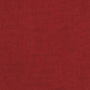 mix cranberry