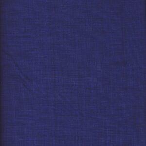 color weave 200 c