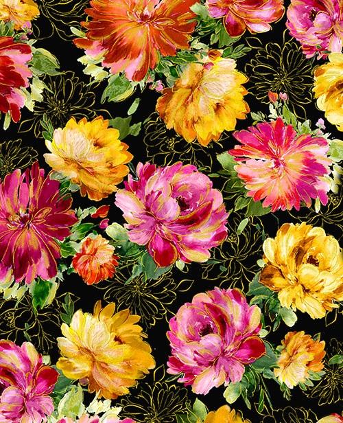 felicity medium floral