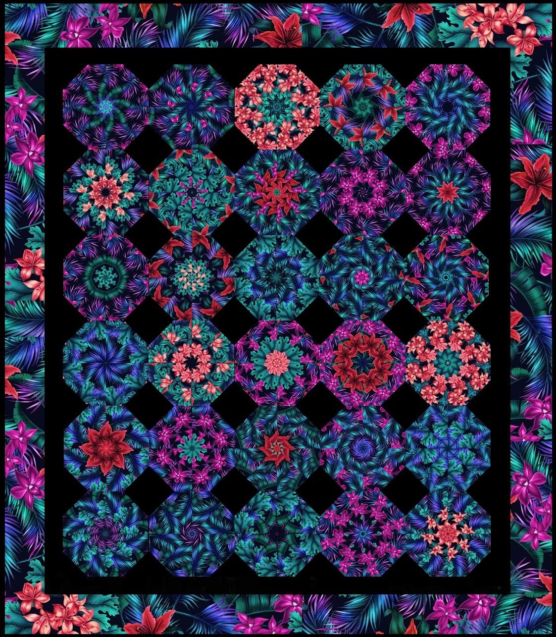 tg floral 30-10