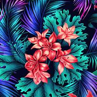 Tropic Gardens