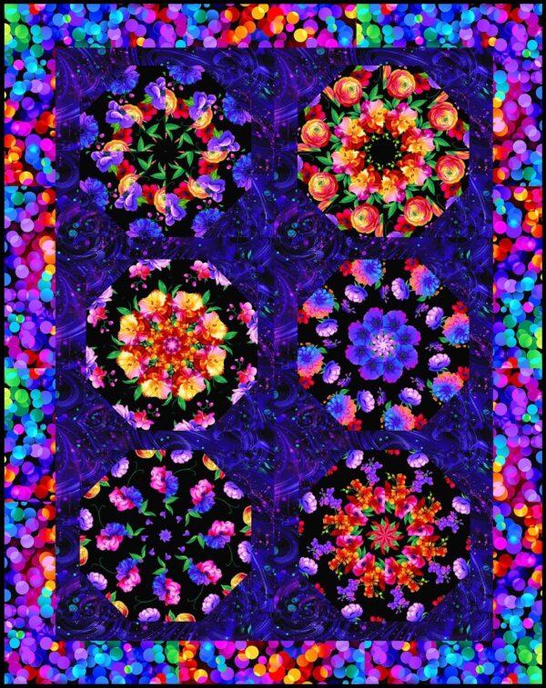 bm floral 6-6
