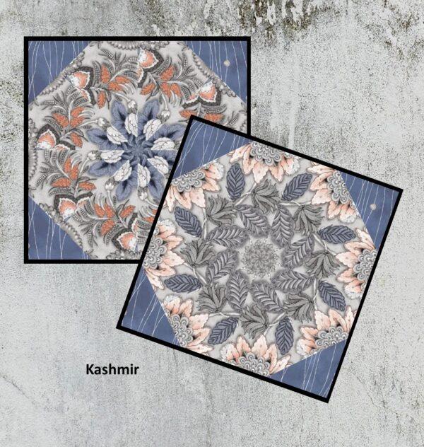 kashmir sampler