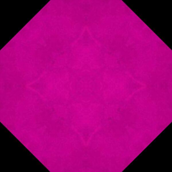 np pink